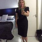 Foto de Quality Hotel Faria Lima