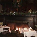 Photo of Frankie & Johnnie's Steakhouse
