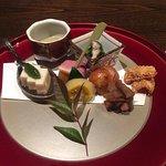 Foto di Hoshino Resorts KAI Enshu