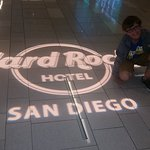 Hard Rock Hotel San Diego Picture