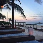 Amansala Eco Chic Resort Foto