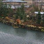 Hotel Harvest Hakone Koshien Picture