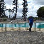 Photo de Hotel Tavares Correia