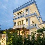 Maison Vui Villa Hoi An
