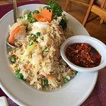 Billede af Taupo Thai Restaurant
