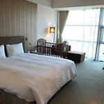 Photo of Zenda Suites