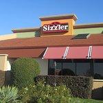 Sizzler, Carmeron Park, Ca