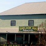 Foto di Sheldon Inn Restaurant and Bar