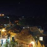 Photo of Nirvana Hostel Taganga