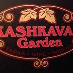 Kashkaval Foto