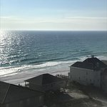 Sandestin Golf and Beach Resort Foto