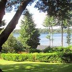 Photo of Apart Hotel Cabanas Lago Moreno