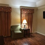 Photo de BEST WESTERN Brentwood