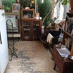 Foto de Sou'wester Lodge