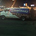 Bandana's Barbecue