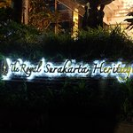 Foto The Royal Surakarta Heritage Solo - MGallery Collection
