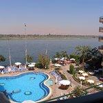 Photo of Steigenberger Nile Palace Luxor
