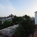 Photo de Hotel Bayahibe