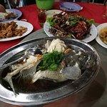 Photo of Wey Wey Live Seafood