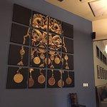 Photo de Laili Restaurant
