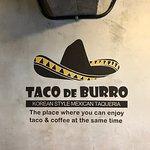 Photo of Taco de burro