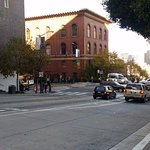 Photo of Stanford Court San Francisco