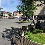 Outletcity Metzingen Foto