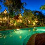 Photo of Baan Duangkaew Resort