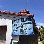 Photo of Ketut's Warung