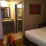 Photo of Bell Rock Inn