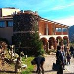 Photo of Ristorante Sant'Anghelu Di Mesina