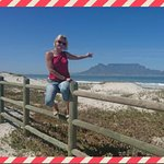 Dolphin Inn Guesthouse-Blouberg Foto