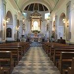 Foto di Ristorante Bagni Sant'Anna