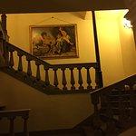 Photo of Relais Villa Antea