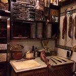 Foto di Cafe-Bar las Teresas