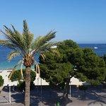 Photo of Hotel Tropico Playa