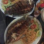Photo of Casa Medina Mexican Restaurant