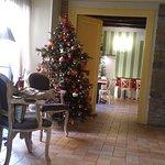 Borgo Antico Hotel Foto