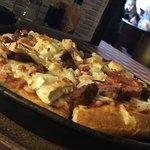 Photo of Pizzeria Napoli