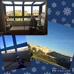 Foto de Real Residência - Apartamentos Turísticos