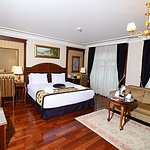 Photo of GLK PREMIER Regency Suites & Spa
