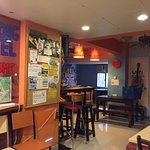 Photo of Comfort Hostel HK