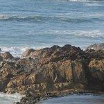 Photo of Praia dos Ingleses