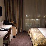 Photo of Hotel Swiss Star