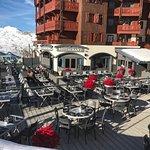 Photo of Restaurant Le Montana