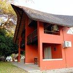 Photo of Kaisosi River Lodge