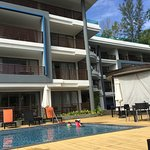Photo of Absolute Nakalay Boutique Resort