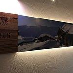 Photo de Hotel Fire & Ice