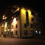 Photo of Hotel Zum Hirschen