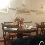 Photo of Osteria dei Poeti